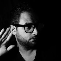 Mihalis Safras March Mix