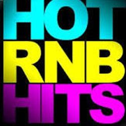 HOT RNB HITS By Dimo ( GOOD TIME MEMORIES)