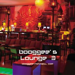 Booggee's Lounge 3