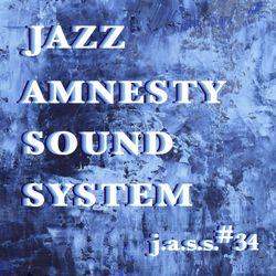 J.A.S.S. #34