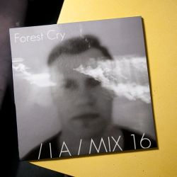 IA MIX 16 Forest Cry
