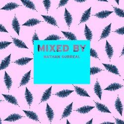 MIXED BY Nathan Surreal