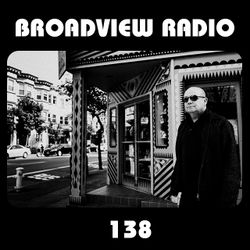 Broadview Radio 138