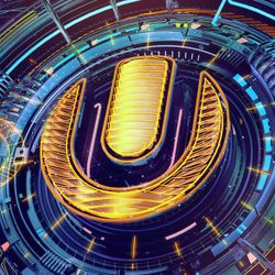 Justin Oh - UMF Radio 368