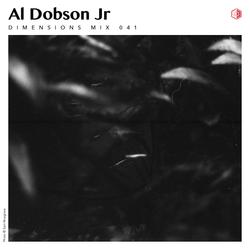 DIM041 - Al Dobson Jr