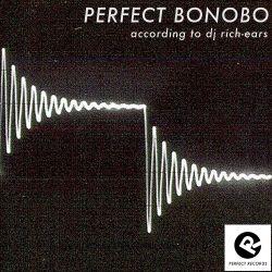 Perfect Bonobo