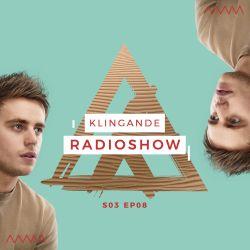 KLINGANDE RADIOSHOW S03 Ep08