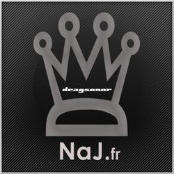 NaJ Podcast - Live July 2017
