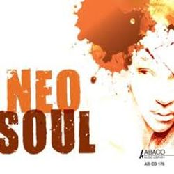 Rene & Bacus ~ Volume 94 (NEO SOUL Mix Down) (Mixed 1ST July 2012) (1 Hour 14 Mins)