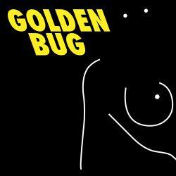 Golden Bug - Magia Potagia Mixtape (Gomma)