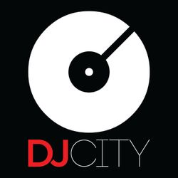 DJ City Podcast Javin 11-21-17