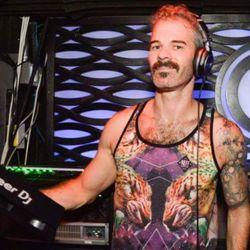 3/23/19 DJ Trever Pearson | Steamworks Berkeley | Part 2