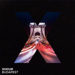 XHR - Budapest