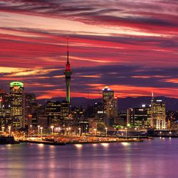 The Eastside Sessions Live From Auckland Feb 2015