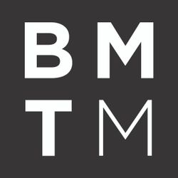 Blu Mar Ten Music Podcast - Episode 28