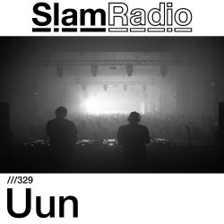 #SlamRadio - 329 - Uun