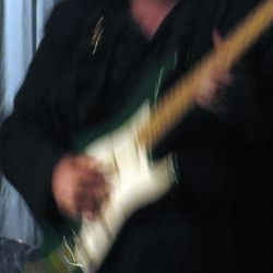 15) Qué.-Can. Blues - Musique de Montréal
