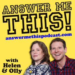 AMT291: Bank Robbery, The Pope on Holiday, and Craig David's Toffee Crisps