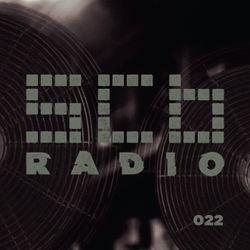 SCB Radio Episode #022