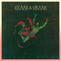 Best of New Funk Vol 5 from 22tracks Paris