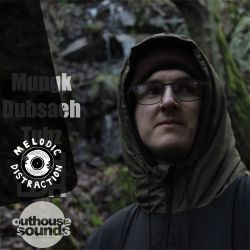 Outhouse Sounds with Tubz, Mungk & Residents (March '20)
