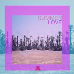 Young Mocro - Summer Love