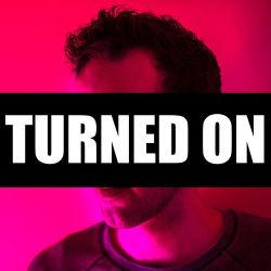 Turned On Live 007: Standon Calling