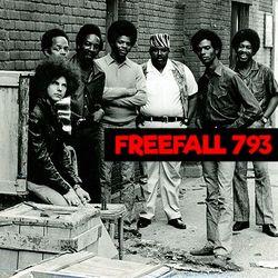 FreeFall 793