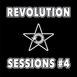 Revolution Sessions #4