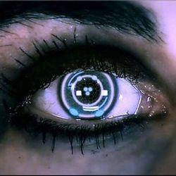 Artificial Intelligence  (vol. 1)