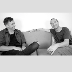 Backstage with Dan Digs - Ep1: James Lavelle