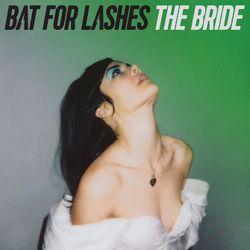 July 12 2016 w Cate Le Bon, Tim Presley, NSRO, Bat For Lashes, Gene Clark, Todd Terje, Holy Fuck ++