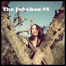 The Jukebox #4