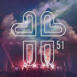 Sam Feldt - Heartfeldt Radio #51