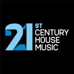 21st Century House Music #94 // Recorded from Circus Amsterdam (2nd March 2014) [Part 1]