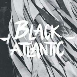 Black Atlantic - A Tribute To Afrobrasil w/ Joscha Creutzfeldt