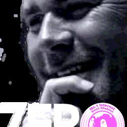 Zero Magic with Ian Reading - Sunday 21st May 2017