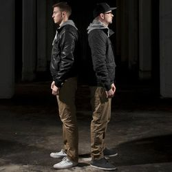 Loadstar - FABRICLIVE Promo Mix