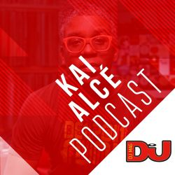 DJ MAG WEEKLY PODCAST: Kai Alcé 'Defected Croatia Special'