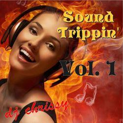 Sound Trippin'...Vol. 1