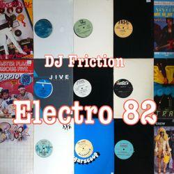 Electro 82