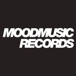 ED ED - MOODMUSIC RADIOSHOW - 23 ABRIL 2015