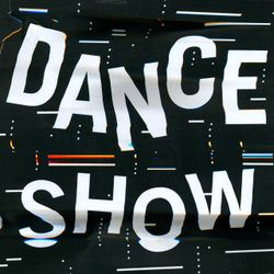 """""""Dance Show"""" 07 by Christian S"""