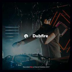 Dubfire - Secret Solstice 2017 (BE-AT.TV)