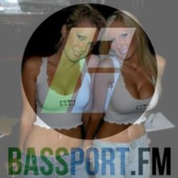 #29 BassPort FM Jun 9th 2014 (Special Guest DJ Tommi)