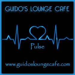 Guido's Lounge Cafe Broadcast 0301 Pulse (20171208)
