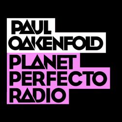 Planet Perfecto 489 ft. Paul Oakenfold
