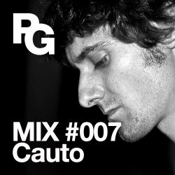 PlayGround Mix 007 - Cauto
