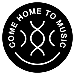 Almo at Spiritland - 22nd August 2017