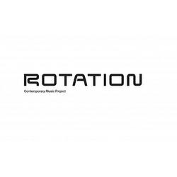 Rotation   Nimrod Azoulai   01/05/18